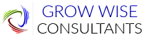 grow-wise-consultants-logo1