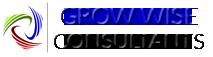 grow-wise-consultants-logo1