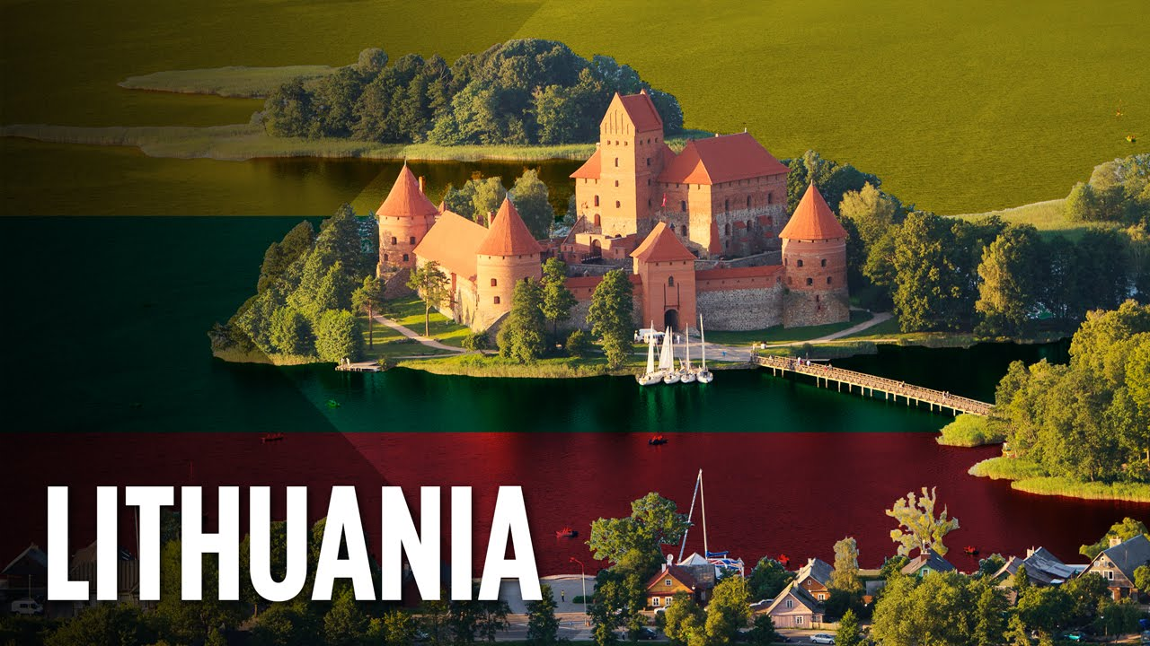 startup-visa-Lithuania