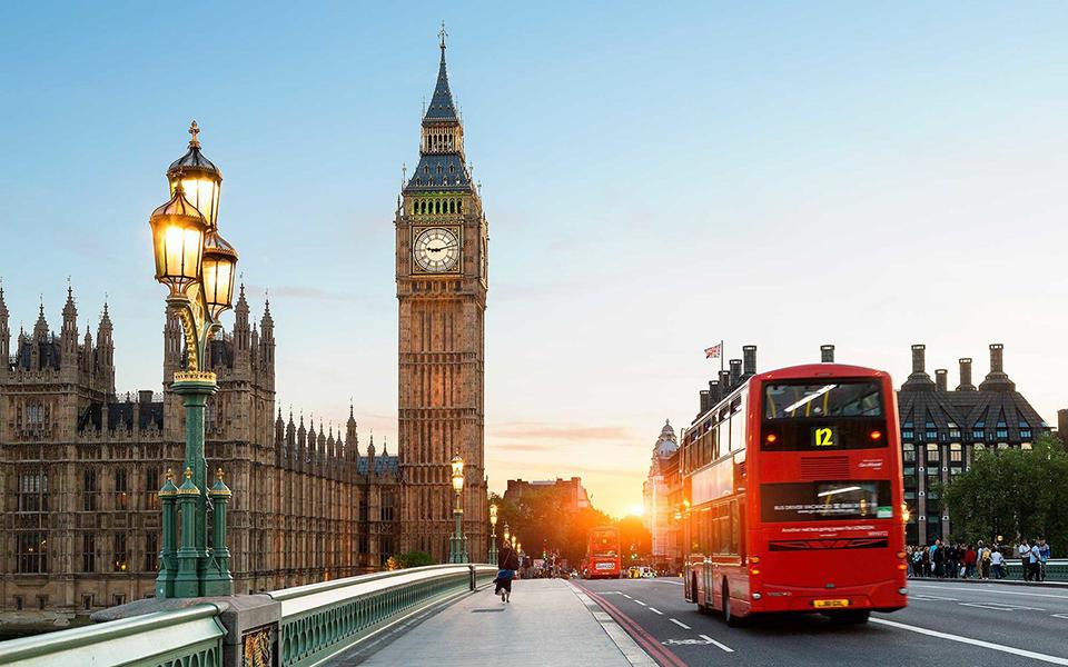 uk-study-visa
